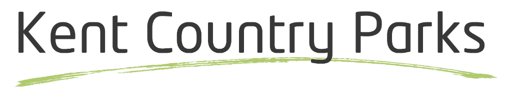 Kent Country Parks Logo small