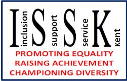 ISSK Logo