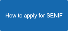 How to apply for SENIF