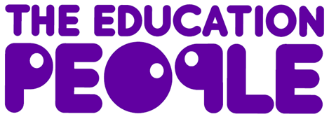 The Education People logo