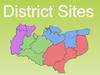 District Sites